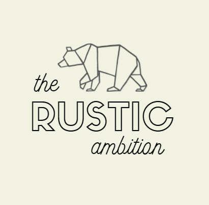 The_Rustic_Ambition_(LOGO).png