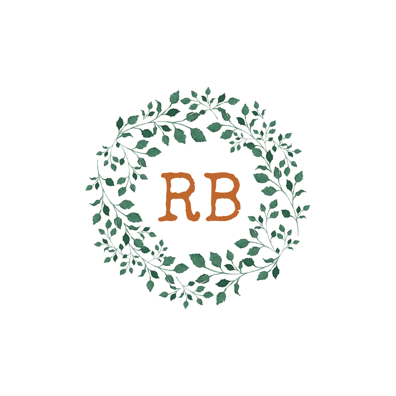 ROOTED (1).png