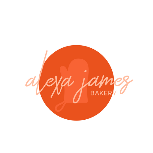 Alexa James Bakery (2).png