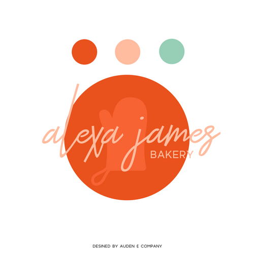 Alexa James Bakery (1).png
