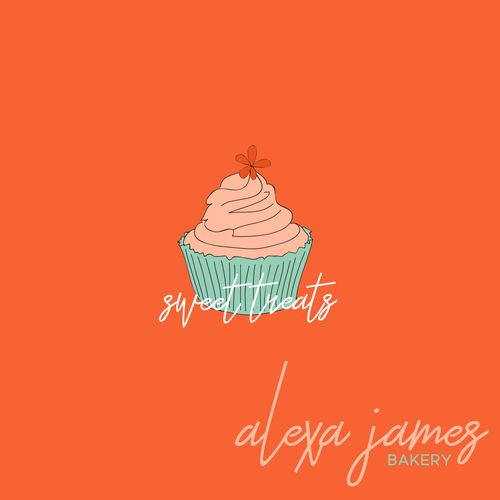 Alexa James Bakery (4).png