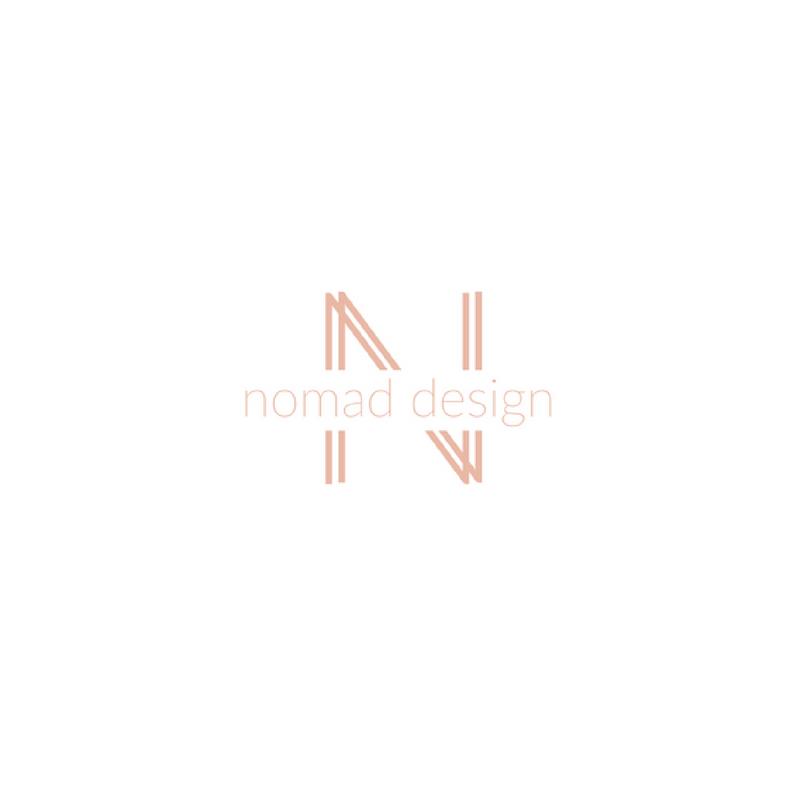 Nomad design.png
