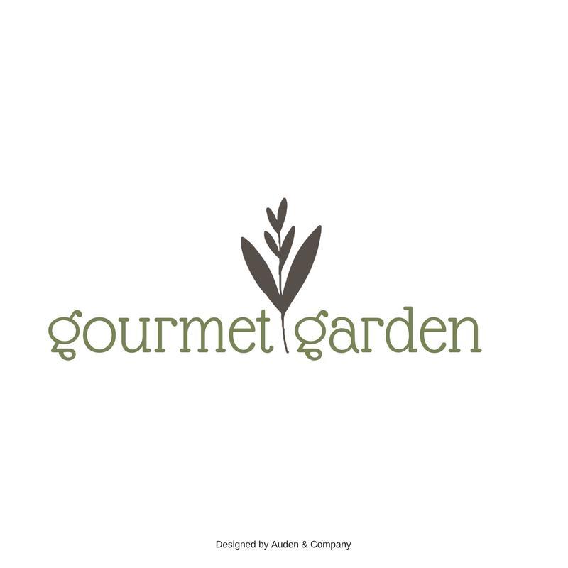 GG - Gourmet Garden.png