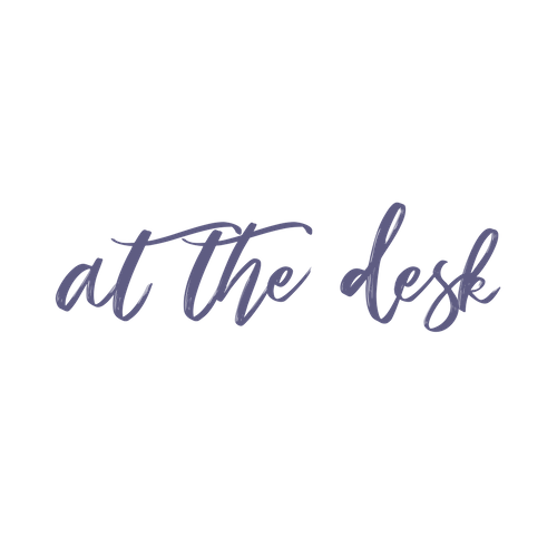 At the desk (1).png