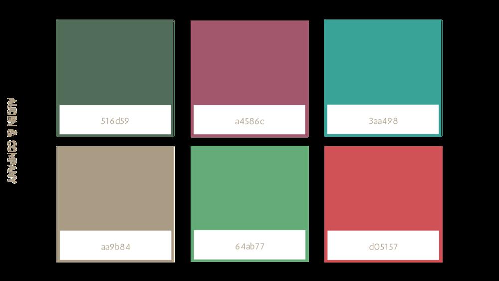 ASEEDE colors portfolio (2).png
