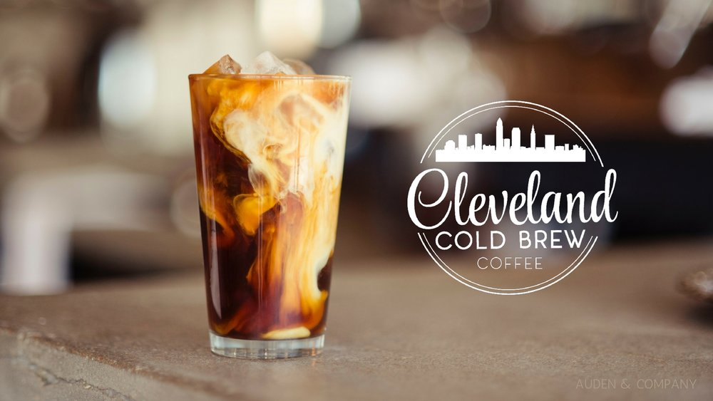 Cleveland Cold Brew.jpg