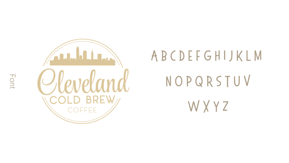 Cleveland Cold Brew (7).png