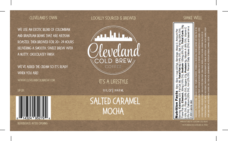 CLEVELAND_COLD_BREW_001.png