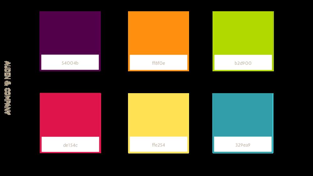 Too Good Eats Colors (1).png