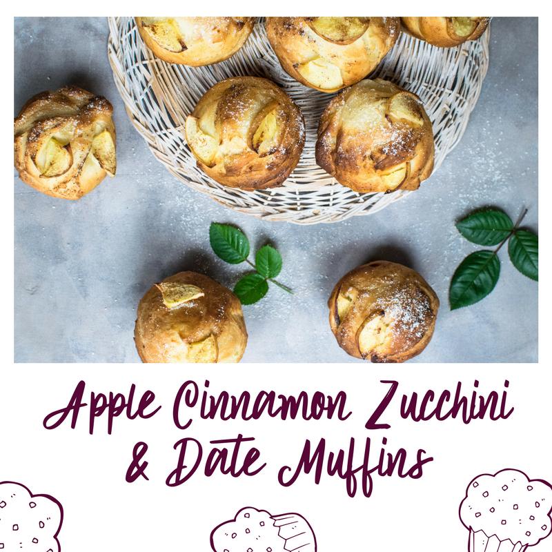 Apple Date Muffin Recipe.png
