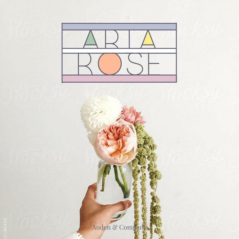 Aria Rose (3).png