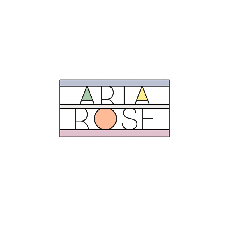 Aria Rose.png