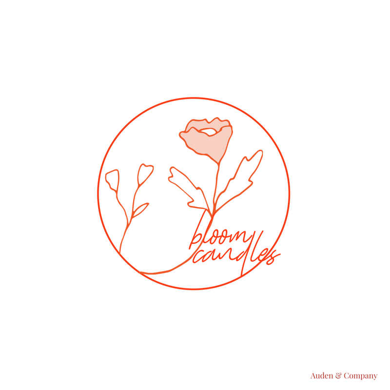bloom candles.png