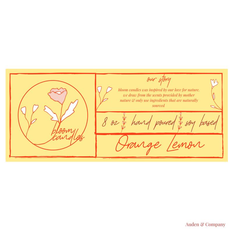 bloom candles _ orange lemon (3).png