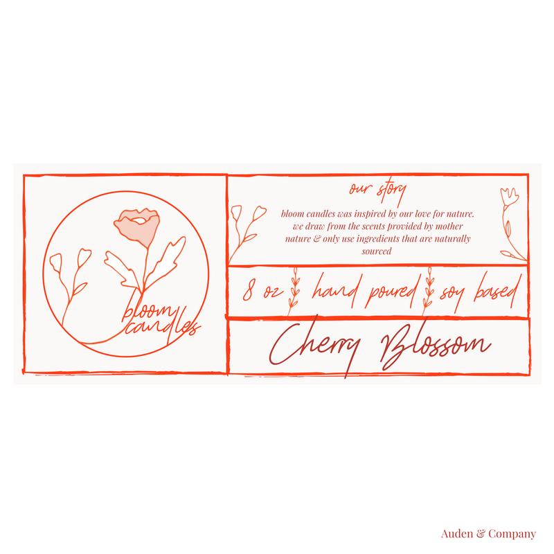 bloom candles _ orange lemon (1).png