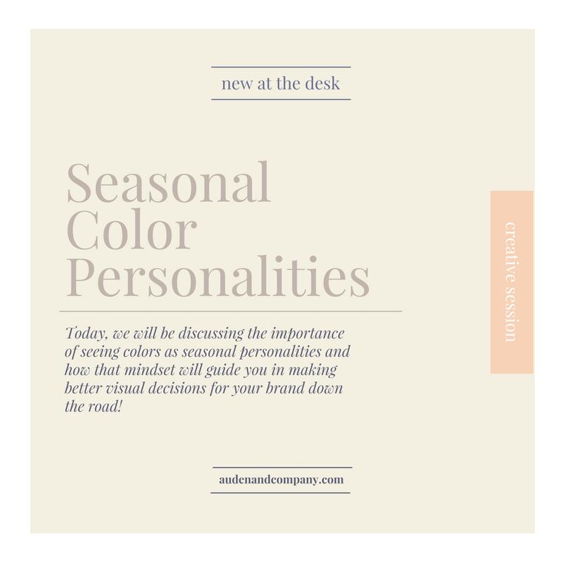 Seasonal Color Personality Sharing Thumbnail.png