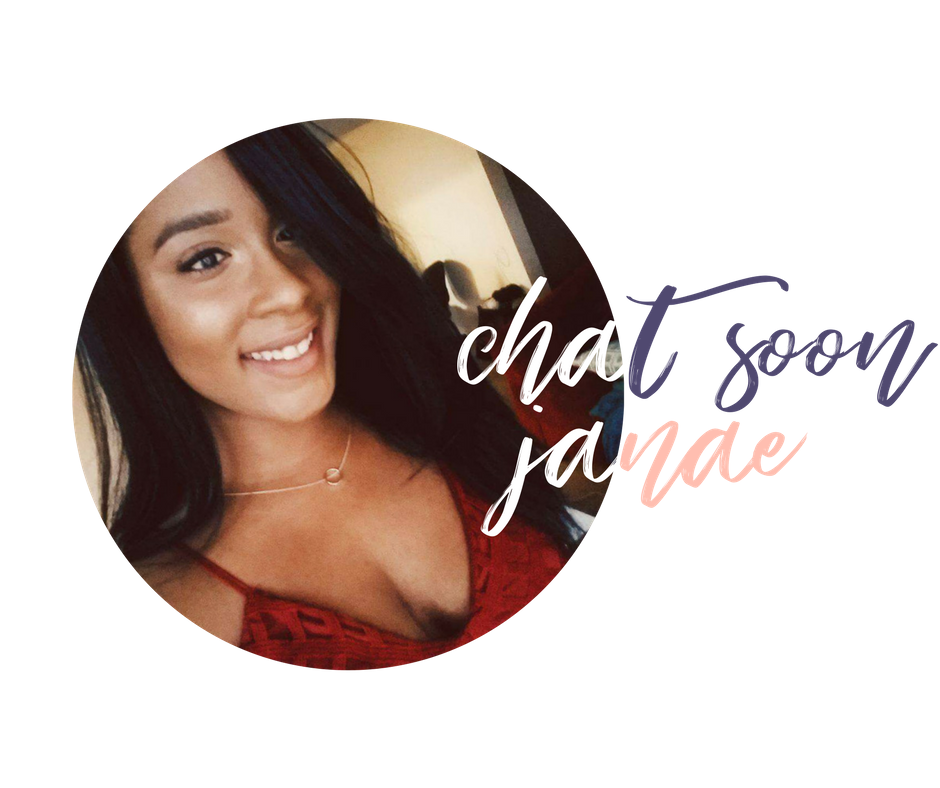 Janae Blog Signature (1).png