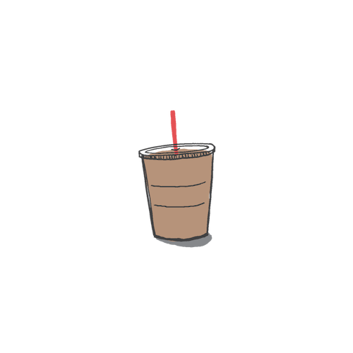 self care illustration iced coffee.png