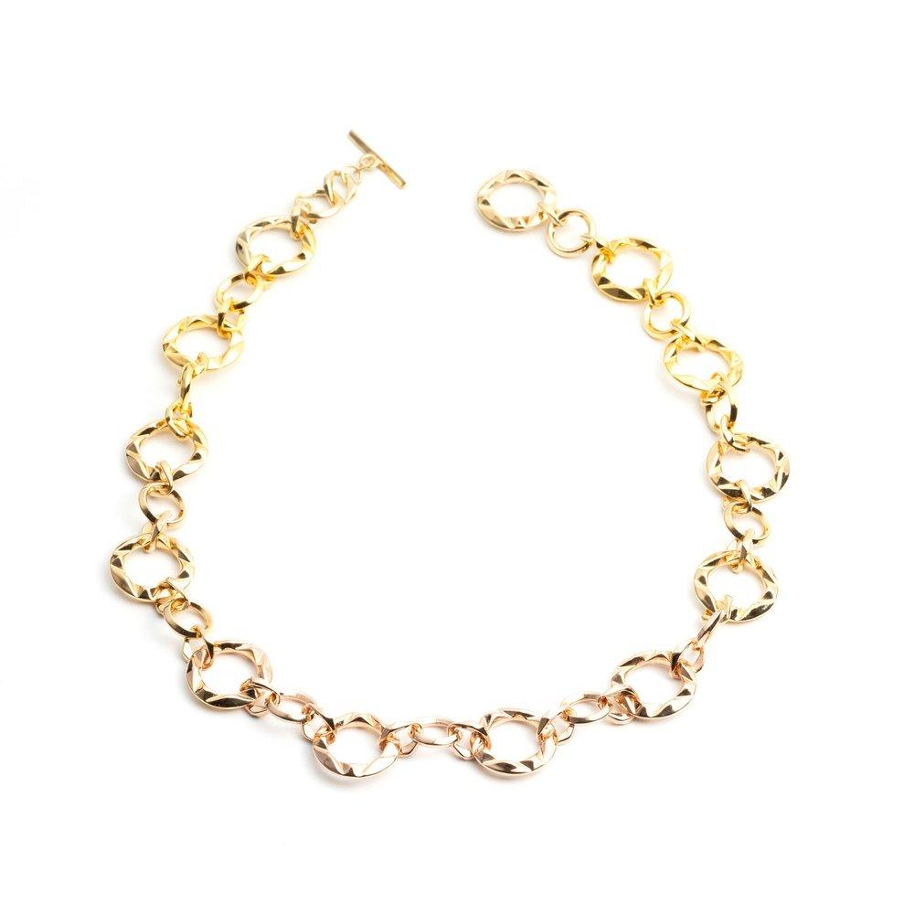 Third Crown Jewelry