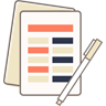 Workbooks+icon1-96px.png