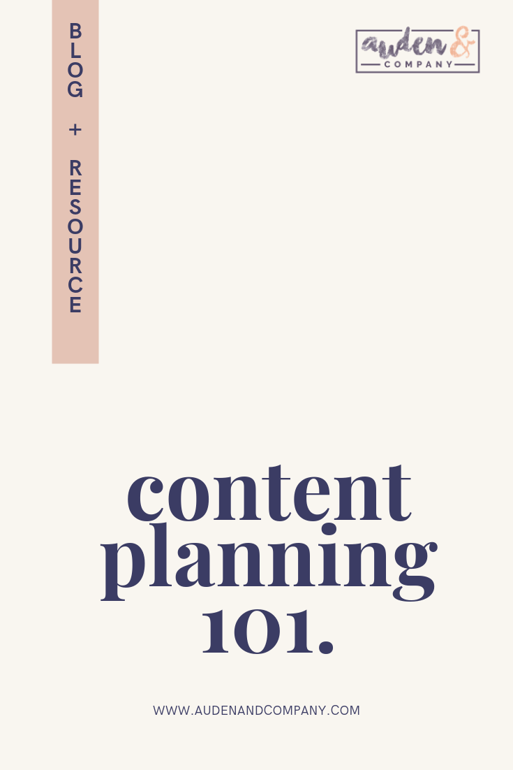 Content Planning  .png