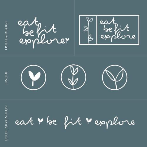 Lesya _ Concept Ideas (1).png