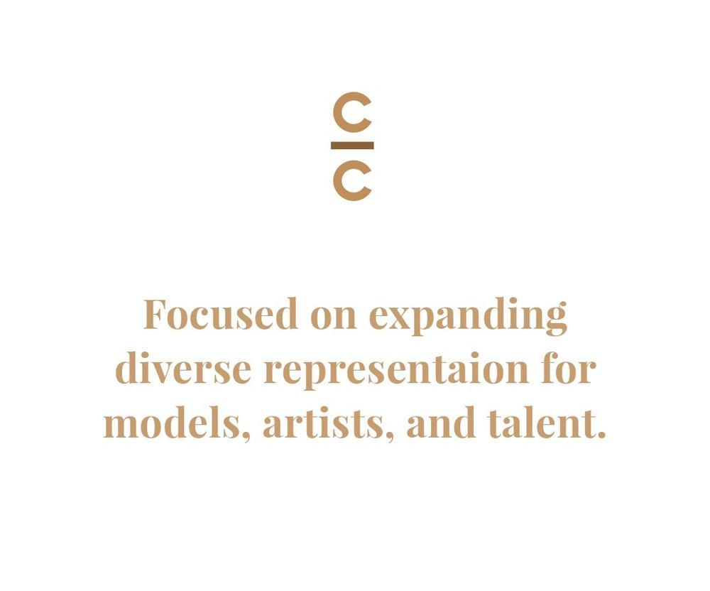 Collective_Casting_Logo_3+%281%29.jpg