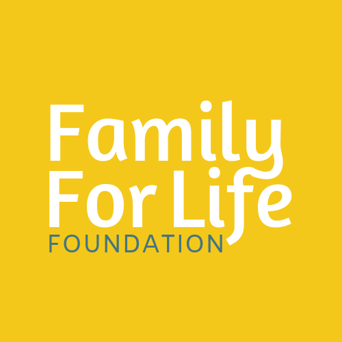 Family For Life Social Icon.png