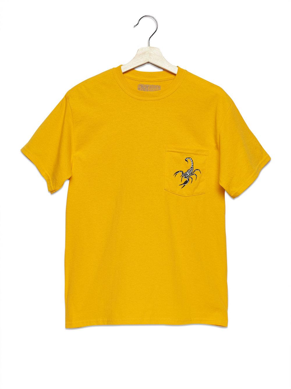 Yellow_ScorptionT_BigCartel_06.jpg
