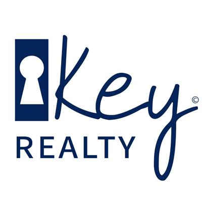 Key Realty | Michigan