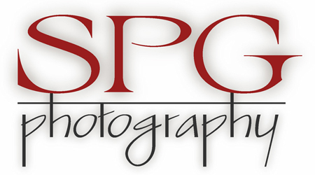 SPG Photography