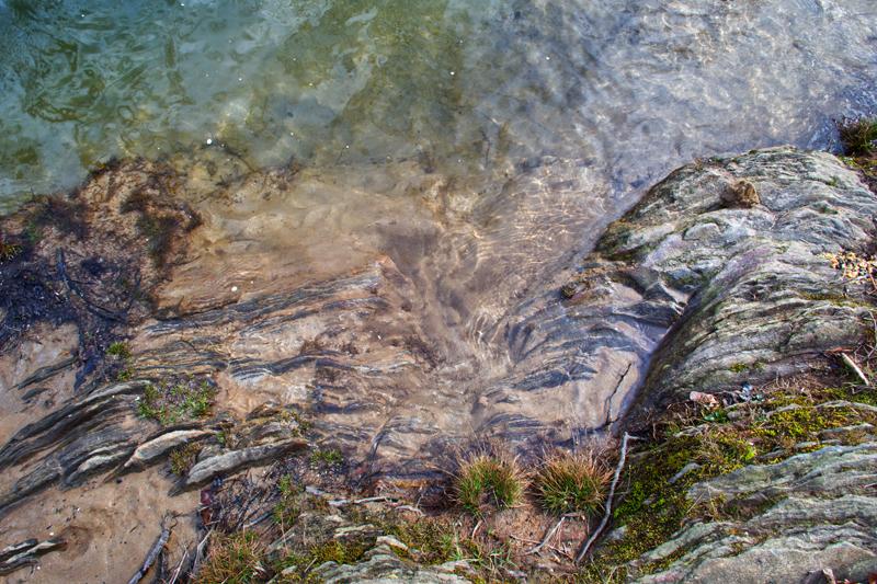 Swannanoa River Study 3.jpg