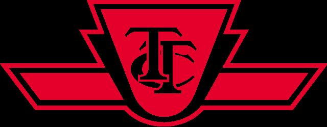 Logo-TTC.png