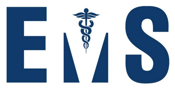 Logo-Toronto-EMS.jpg