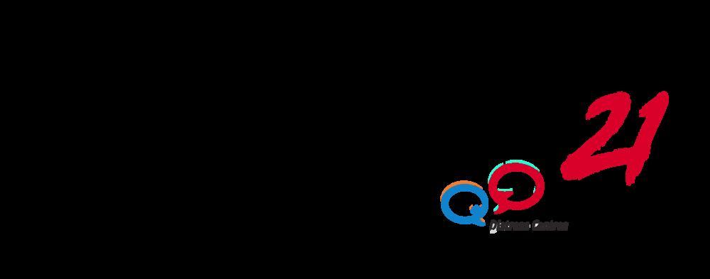 BD-Logo-Black.png
