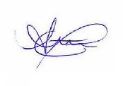 Alisons Signature.jpg