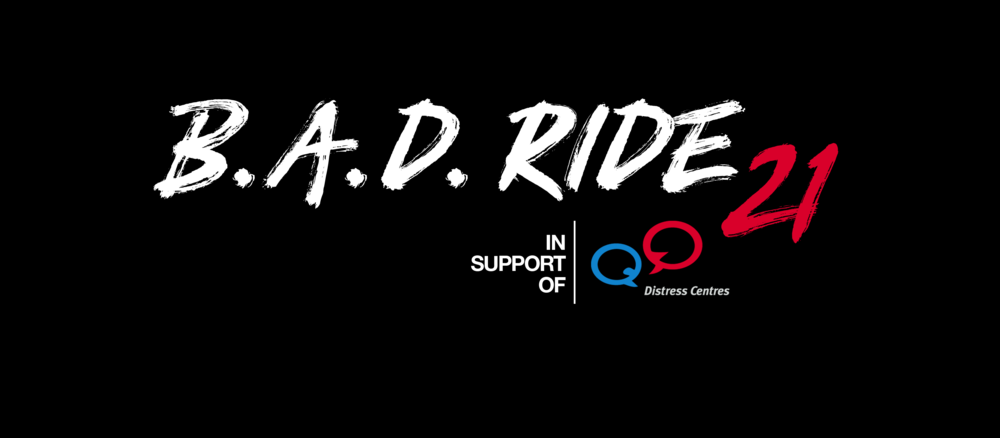 BD-Bad-Ride-White-Logo.png