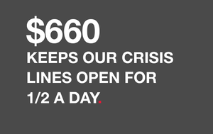 Distress-Centres-660-half-a-day.png