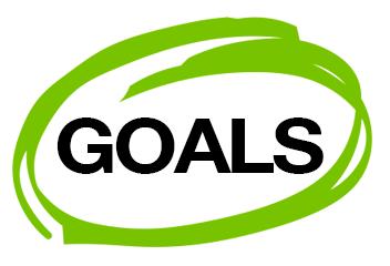 Distress-Centres-Caller-Reassurance-Goals.png