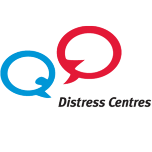 Distress-Centres-Logo.png