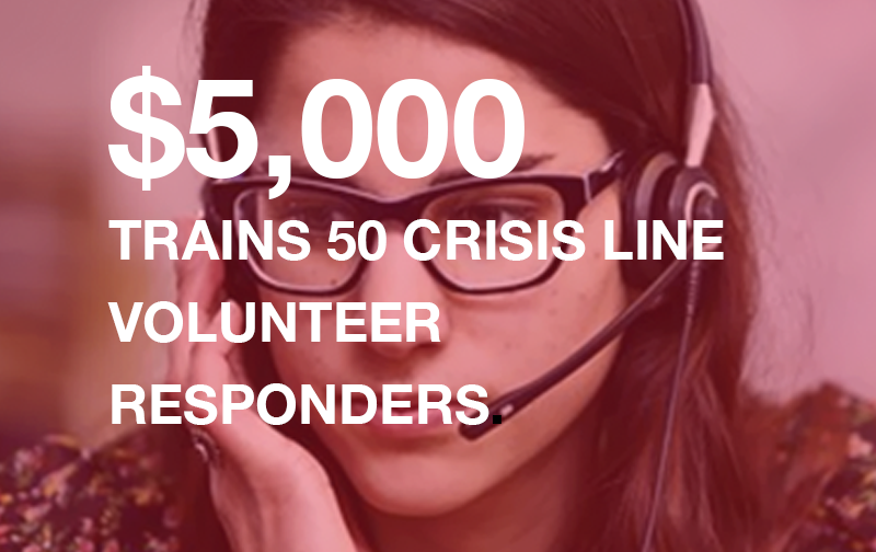 Distress-Centres-Infographic-50-volunteer-responders.png