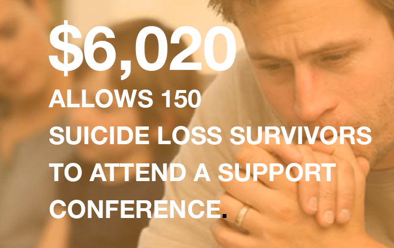 Distress-Centres-Infographic-150-suicide-loss-survivors.png