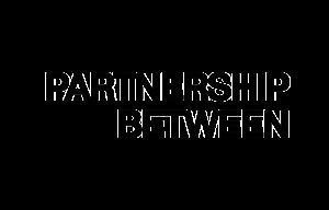 Distress-Centres-Logo-Partnership-Between.png