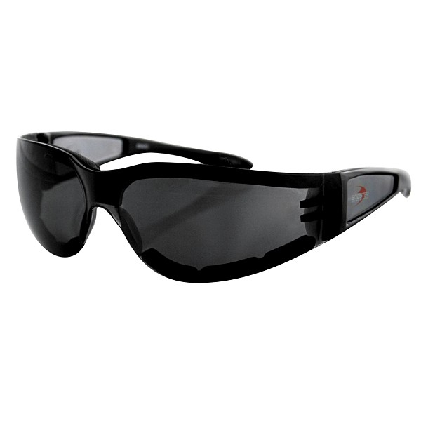 0000_Bobster_Shield_II_Sunglasses_Black_Smoke_633682998276849325.jpg