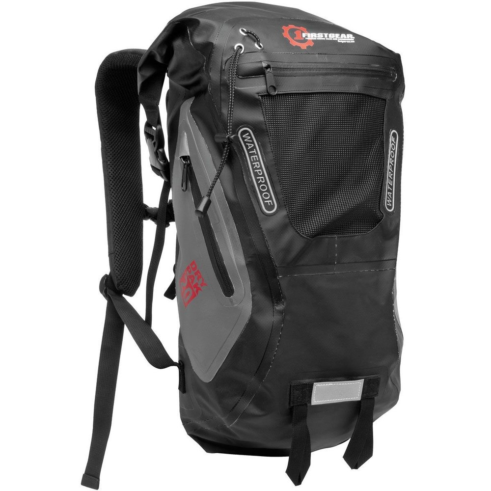 2014-firstgear-torrent-waterproof-backpack-black-mcss.jpg
