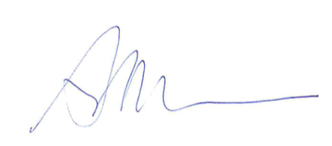 Distress-Centres-Alex-Signature.png