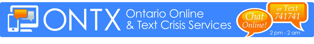 ONTX Chat Text Buttons and Banners REVERSED Sept 2015_640x90.jpg