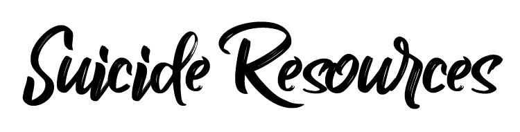 Suicide-resources-header.png