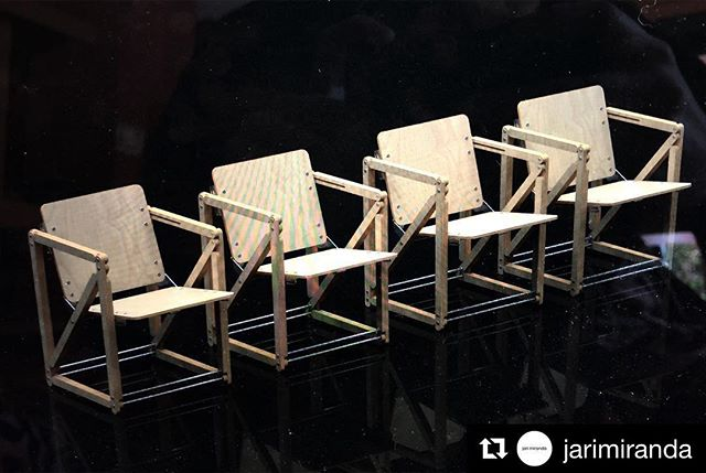 #Repost @jarimiranda with @get_repost ・・・ #screenshot #render #slush17 #founderstage #jarimiranda #finnishdesign #nordicdesign #bragforfinland #mechanicaldesign #productdesign