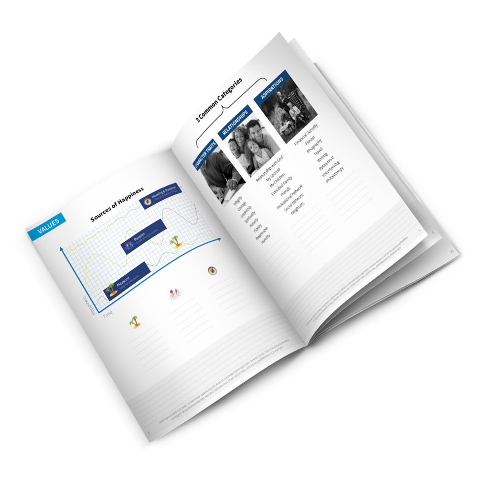 mycore-booklet_mockup-3 (1).png